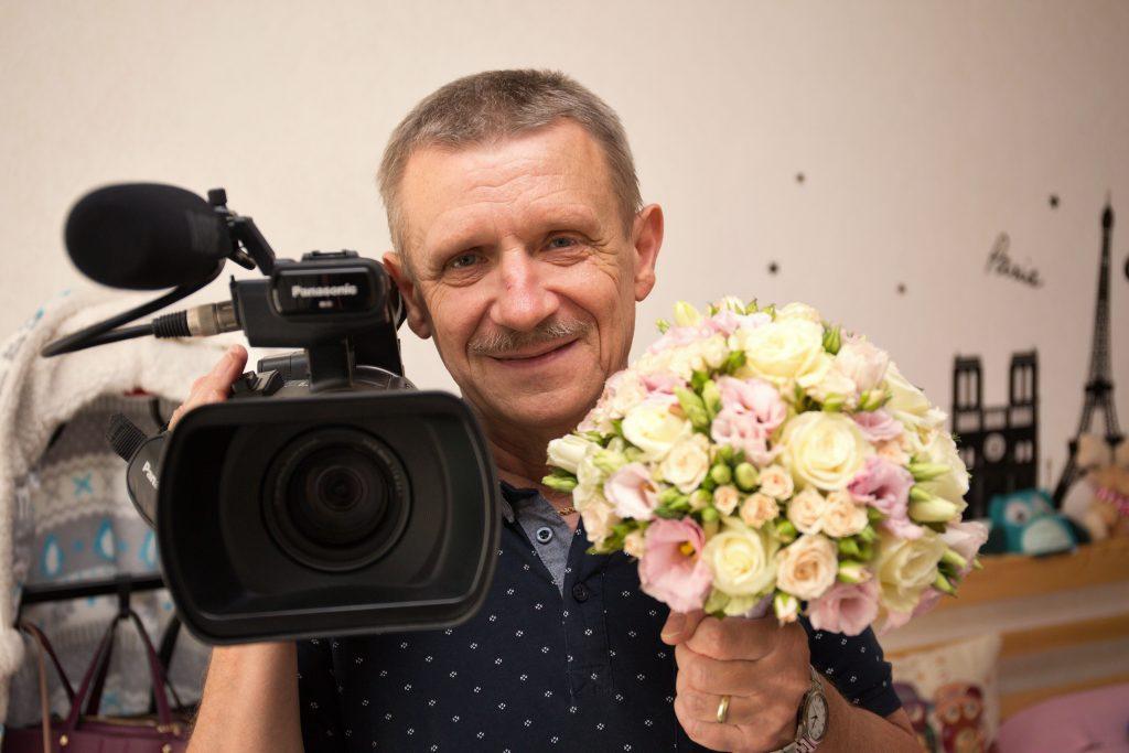 Peter Javornický