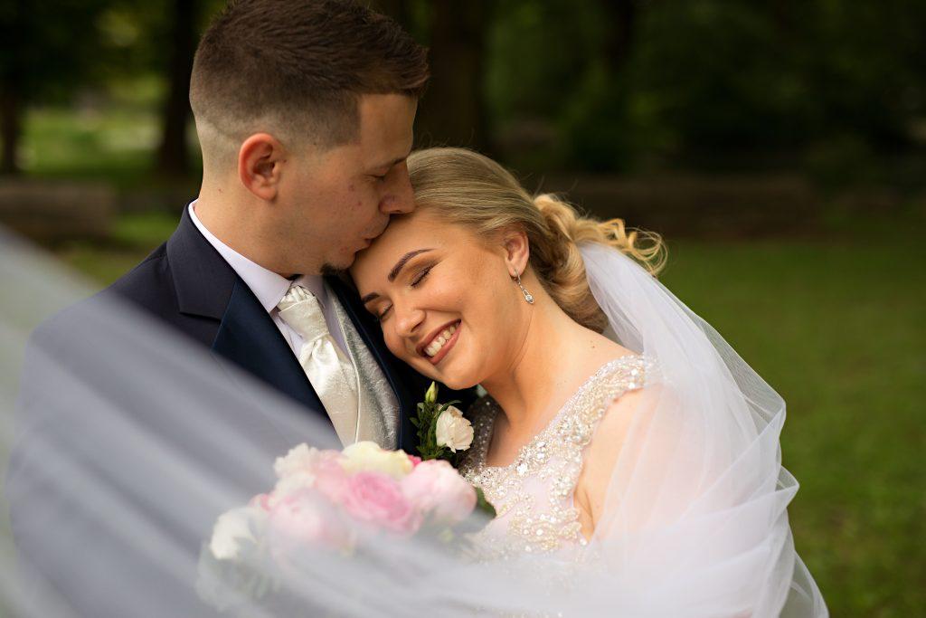 kameraman na svadbu Košice